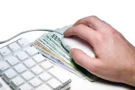 guadagni online per tutti